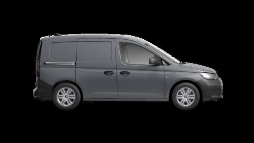 Caddy Cargo Business 2,0 l TDI EU6 90 kW 6V Korte Wielbasis