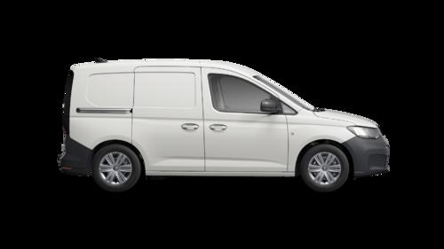 Caddy Cargo Business 2,0 l TDI EU6 90 kW DSG7 Korte Wielbasis