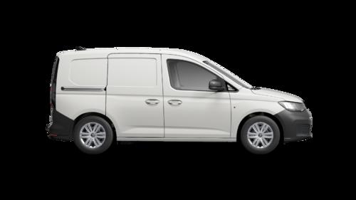 Caddy Cargo 2,0 l TDI EU6 75 kW  6V Korte Wielbasis