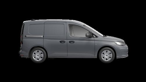 Caddy Cargo Business 2,0 l TDI EU6 75 kW  6V Korte Wielbasis