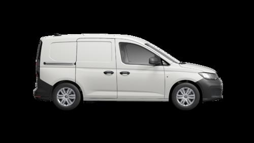 Caddy Cargo 2,0 l TDI EU6 55 kW 6V Korte Wielbasis