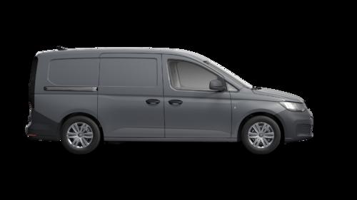 Caddy Cargo Maxi 1,5 l TSI EU6 84 kW 6V Lange Wielbasis