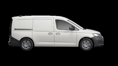 Caddy Cargo Maxi Business 1,5 l TSI EU6 84 kW 6V Lange Wielbasis