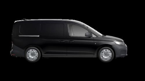 Caddy Cargo Maxi 2,0 l TDI EU6 90 kW 6V Lange Wielbasis