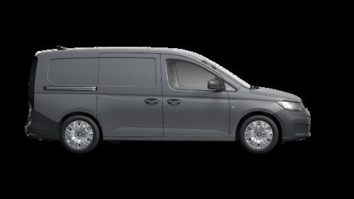 Caddy Cargo Maxi Business 2,0 l TDI EU6 90 kW DSG7 Lange Wielbasis