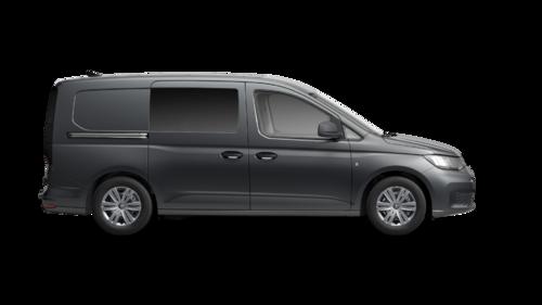 Caddy Cargo Maxi Business 2,0 l TDI EU6 90 kW 6V Lange Wielbasis