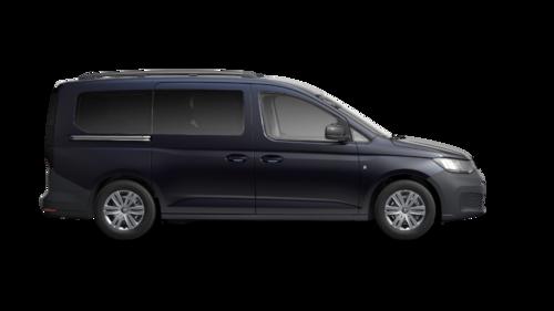 Caddy Maxi 7-zitter 1,5 l TSI EU6 84 kW 6V Lange Wielbasis