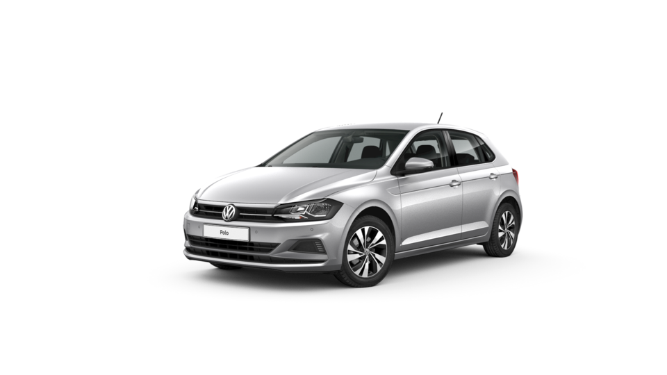 Volkswagen v hicules disponibles for Garage volkswagen velizy