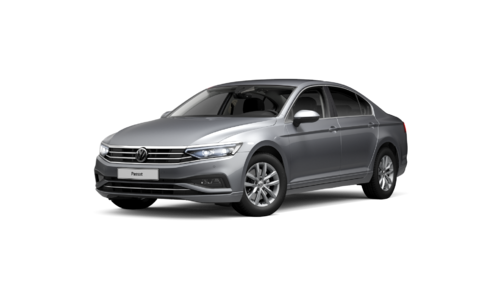 "Passat Style ""Business"" 1.6 TDI SCR  88 kW (120 pk) 7 versnellingen DSG"
